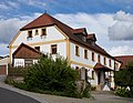 Ehenfeld-0743.jpg