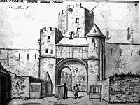 Ehrentor-Köln-um-1665-Litho-Justus-Finkenbaum.jpg