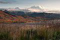 Eielson Visitor Center- The end of the day (5728257776).jpg