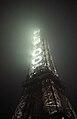Eiffel Tower, 100th Birthday, New Year's Eve - panoramio.jpg