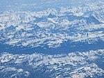 Eiger-Mönch-Jungfrau.jpg