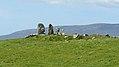 Eightercua Stone Alignment, Ring of Kerry (506549) (27422902643).jpg