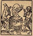 Ein Gespräch mit der Fastnacht 1555 Titelbild.jpg