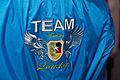 Einkleidung deutsche Olympiamannschaft 2012 - Jacke - 6356.jpg