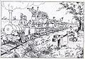 Eisenbahnzug 1843.jpg