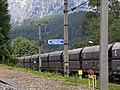 Eisenerz - Erztransport auf der Erzbergbahn.jpg