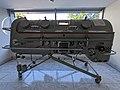 Eiserne Lunge - Iron Lung - Draeger E52 01.jpg