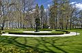 Eivere mõisa park.jpg
