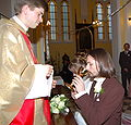 Ejdzej and Iric wedding communion-04.jpg