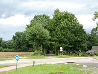 Eksel - Spoorlijn 18.jpg
