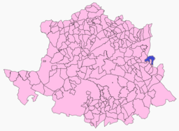 El Gordo Wiki