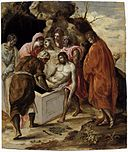 El Greco 03.jpg