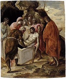 https://upload.wikimedia.org/wikipedia/commons/thumb/4/43/El_Greco_03.jpg/220px-El_Greco_03.jpg