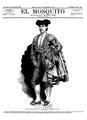 El Mosquito, April 19, 1885 WDL8324.pdf