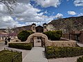 El Santuario de Chimayo overview.jpg