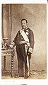 El infante don Francisco de Paula de Borbón.jpg
