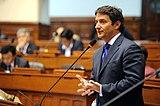 Законодатель Ренцо Реджиардо Баррето (6685137857) .jpg
