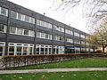 Eleanor Rathbone Building, University of Liverpool (2).jpg