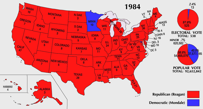 File:ElectoralCollege1984-Large.png
