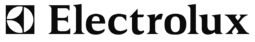 Electrolux - Wikipedia