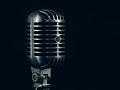 Elegant steel microphone (Unsplash).jpg