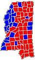 Eleição para governador do Mississippi em 2011.jpg