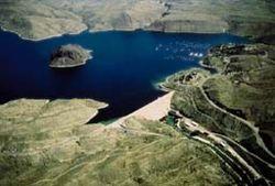 Elephant Butte Reservoir.jpeg