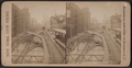 Elevated railroad, 42d st., New York, from Robert N. Dennis collection of stereoscopic views.png