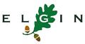 Elginlogo440.png