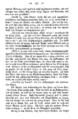 Elisabeth Werner, Vineta (1877), page - 0115.png