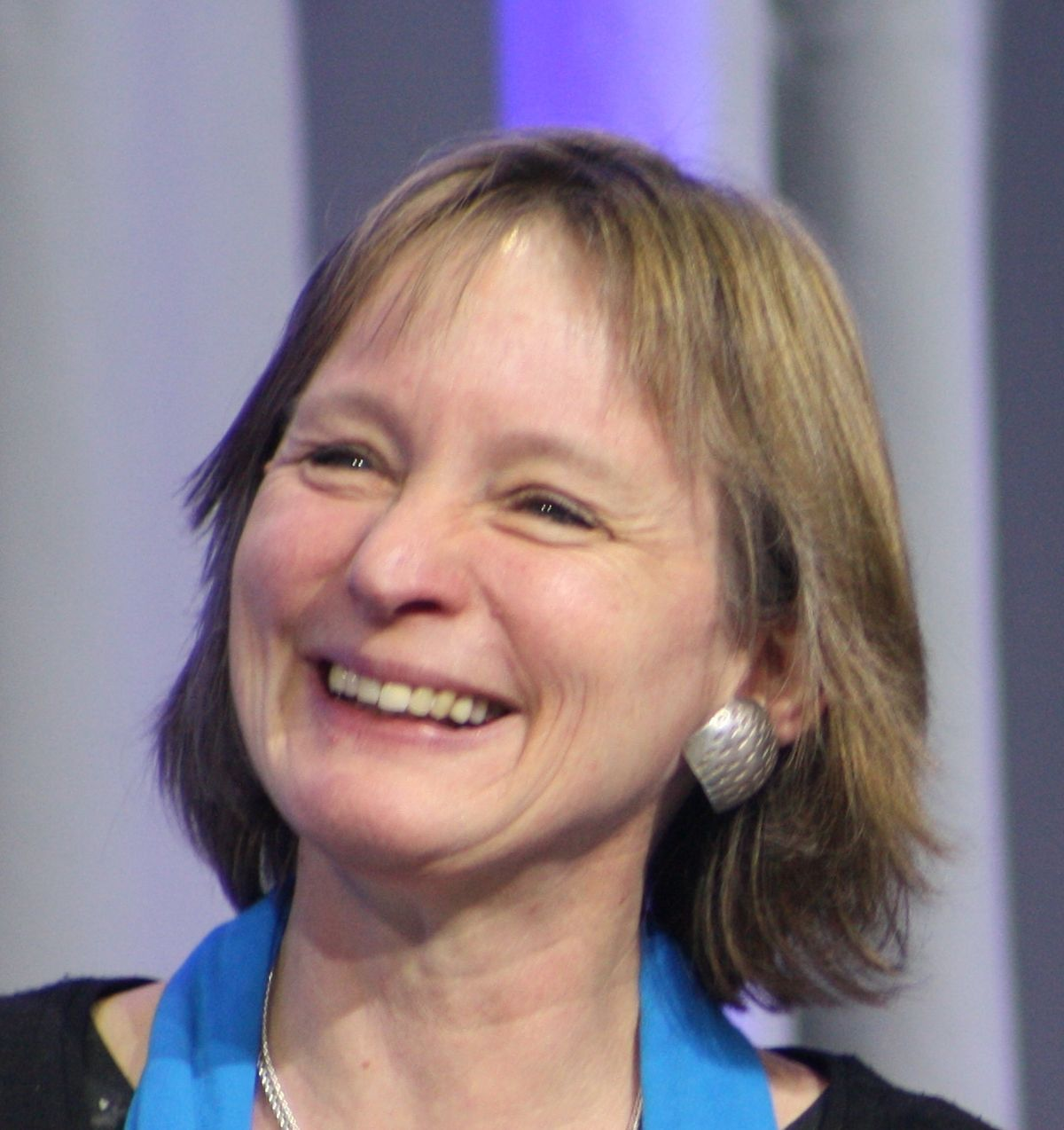 Elisabeth von Thadden (Journalistin) – Wikipedia