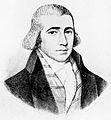 Elisha Reynolds Potter 1764-1835.jpg