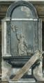 ElizabethCarteret (1665-1717) FormerlyIn WestminsterAbbey.png