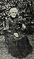 Elizabeth Kekaaniau Pratt, 1920.jpg