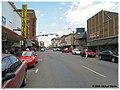 Elizabeth Street(1) - Flickr - pinemikey.jpg