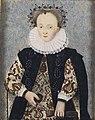 Elizabeth of Anhalt-Zerbst, Electress of Brandenburg.jpg