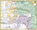 Elkhorn Creek Wild and Scenic River (38299799634).jpg