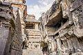 Ellora Caves - panoramio (110).jpg