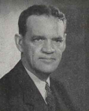 Ellsworth B. Buck - Image: Ellsworth Buck