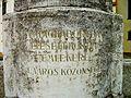 Első világháborús emlékmű, Hajdúszoboszló 02.JPG