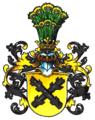 Elsner v Gronow-Wappen.png