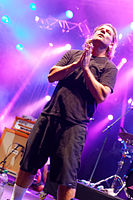 EmS 2013 Ugly Kid Joe 02.jpg