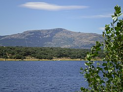 Embalse de Valmayor 3.jpg