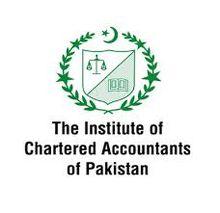 e264e45ab15 Institute of Chartered Accountants of Pakistan - Wikipedia