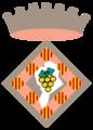 Emblema de la Terra Alta svg.png