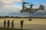 Embracing the Whirlwind, Crisis Response Marines hone heavy-lift capabilities in Spain 150119-M-ZB219-191.jpg