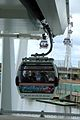 Emirates Air Line, London 01-07-2012 (7551153496).jpg