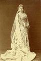 Emma Albani as Desdemona (Sarony).jpg