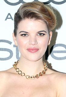 Emma Birdsall Australian singer-songwriter