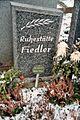 Emma Fiedler Grave.jpg